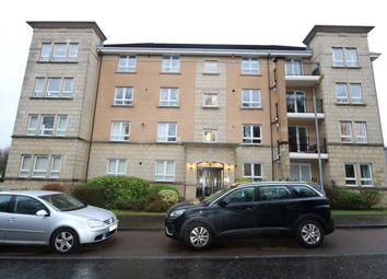 2 bed flat to rent in Kirklee Gate, Kelvindale, Glasgow G12