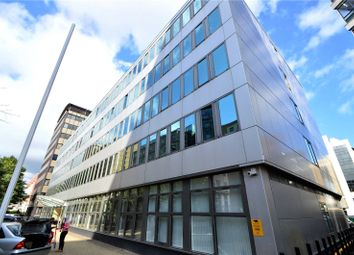 Thumbnail 2 bed flat for sale in Lansdowne Road, Croydon
