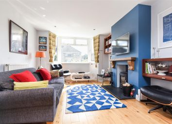 4 bed semi-detached house for sale in Mayfair Road, Oxford OX4