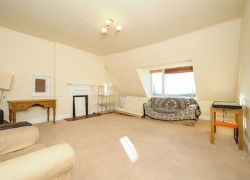 Thumbnail 3 bedroom flat to rent in Lindfield Gardens, Hampstead NW3,