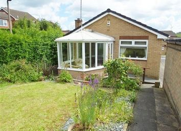 Thumbnail 3 bed bungalow for sale in Collingham Road, Swallownest