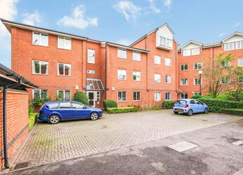 Thumbnail Flat for sale in Millbank, Mill Street, Oxford, Oxfordshire