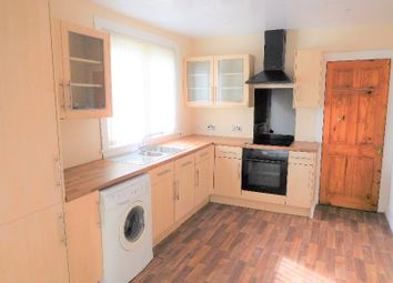 Thumbnail 3 bedroom semi-detached house to rent in Glaskhill Terrace, Penicuik, Midlothian