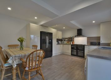 Thumbnail 4 bedroom detached house for sale in Hall Street, Soham