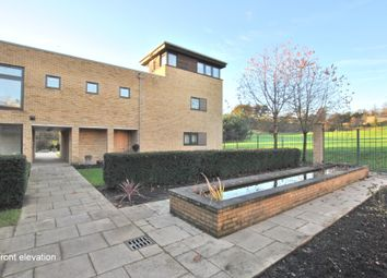 Thumbnail 2 bed flat to rent in Hornbeam Road, Reigate, Surrey