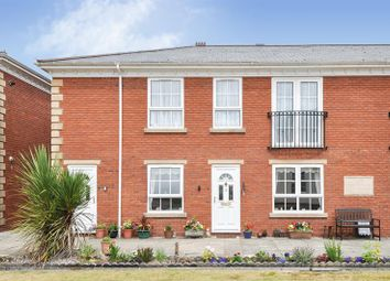 Thumbnail 2 bedroom property for sale in Maryland Drive, Northfield, Birmingham