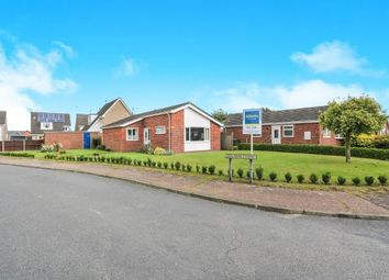 Thumbnail 3 bedroom bungalow for sale in Swaffham, Norfolk, .