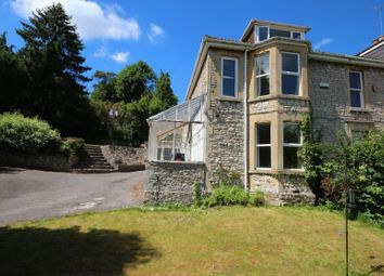 Thumbnail 4 bed property for sale in Riverside The Shallows, Saltford, Bristol, Bath And North East Somerset