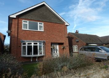 Thumbnail 3 bed property to rent in Queen Street, Bottesford, Nottingham