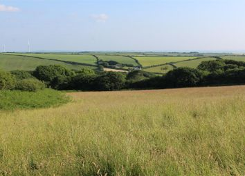 Thumbnail Land for sale in Braunton
