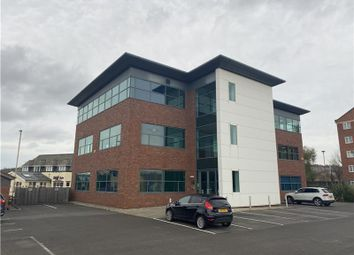 Thumbnail Office to let in Derwent Point, Clasper Way, Swalwell, Gateshead, North East, UK