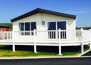 Thumbnail 2 bed bungalow for sale in Clearwater, North Seaton, Ashington