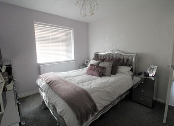 Thumbnail 1 bed flat to rent in Brent Place, Barnet