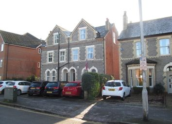 Thumbnail 7 bed semi-detached house to rent in Erleigh Road, Reading