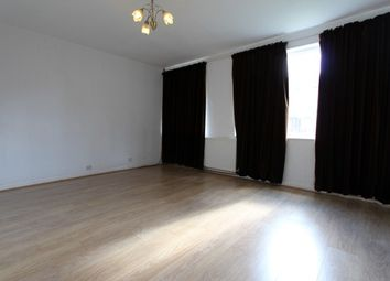 Thumbnail 2 bed flat to rent in Lopen Road, London