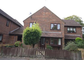 Thumbnail 2 bed property to rent in Green Lane, Fordingbridge