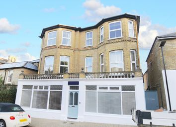 Thumbnail 3 bed flat for sale in Seaview Bay, Pier Road, Seaview