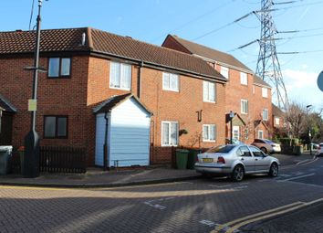Thumbnail 2 bed detached house to rent in Linton Gardens, Beckton
