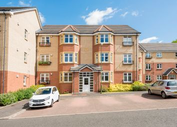Thumbnail 2 bed flat for sale in 19/4 Craigend Park, Edinburgh, 5XX, Liberton, Edinburgh