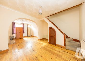 2 bed terraced house for sale in Range Road, Gravesend, Kent DA12