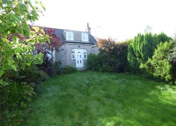 Thumbnail 2 bed semi-detached house for sale in Tan Y Felin, Llannerch-Y-Medd, Sir Ynys Mon