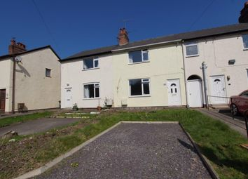 Thumbnail 3 bed property for sale in Wrexham Road, Caergwrle, Wrexham