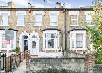 Thumbnail 2 bedroom flat to rent in Railway Arches, Sebert Road, London