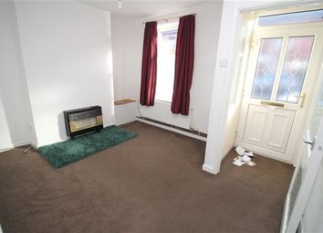 Thumbnail 2 bed property for sale in St Vincent Street, Barrow In Furness