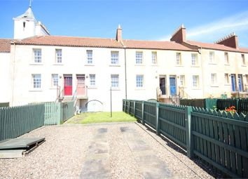 Thumbnail 3 bedroom terraced house for sale in Main Street, West Wemyss, Fife
