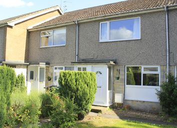 Thumbnail 1 bed flat for sale in Netherdale Court, Wetherby