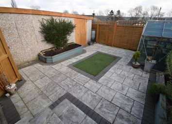 Thumbnail 3 bed semi-detached house for sale in Bridge View, Rodley, Leeds