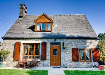 Thumbnail 3 bed country house for sale in Gathemo, France