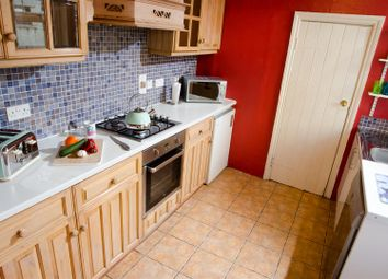 Thumbnail 5 bed property to rent in Hastings Road, Lancaster