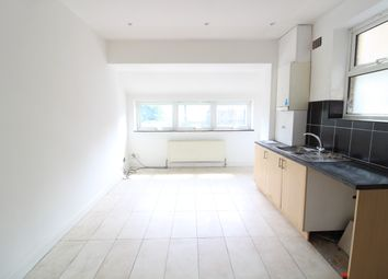 Thumbnail 1 bed maisonette to rent in Green Lanes, Palmers Green