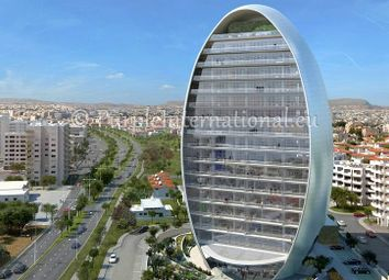 Thumbnail Commercial property for sale in Franklin Roosevelt 285, Limassol, Cyprus