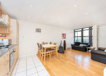 Thumbnail 3 bed flat for sale in Gloucester House, Scott Avenue, Putney