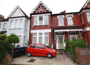 1 bed flat to rent in Park Avenue, London N13