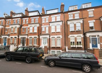 Thumbnail 1 bed flat to rent in Primrose Gardens, London