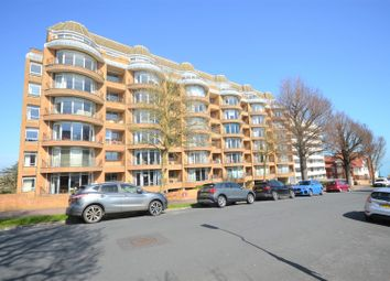 St. Johns Road, Eastbourne BN20. 2 bed flat for sale