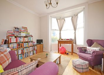 Thumbnail 1 bed flat to rent in Priory Street, York