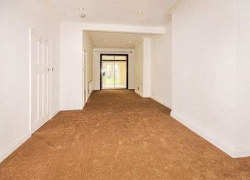 Thumbnail 5 bed property to rent in Cornwall Avenue, London