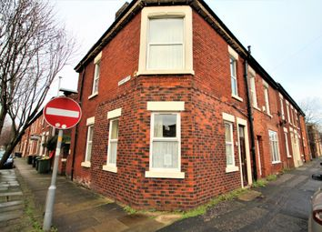 Thumbnail 4 bed shared accommodation to rent in Eldon Street, Preston, Lancashire