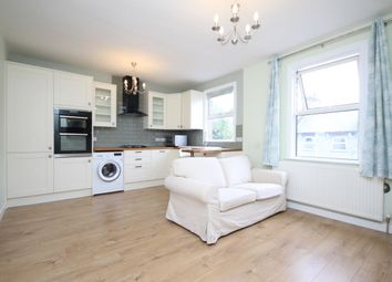 Thumbnail 1 bed flat for sale in Tower Mews, Walthamstow, London
