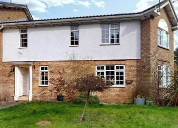 2 bed terraced house for sale in Bishops Close, Basildon, Essex SS13
