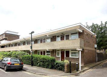 Thumbnail Studio for sale in Portland Grove, London
