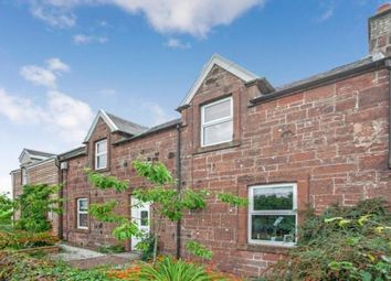 Thumbnail 6 bed semi-detached house for sale in Galston