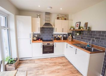 Thumbnail 2 bed property for sale in Devereux Mews, Malmesbury, Wiltshire