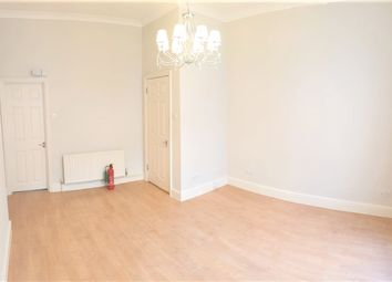 Thumbnail Studio to rent in Leinster Gardens, London, Bayswater Paddington