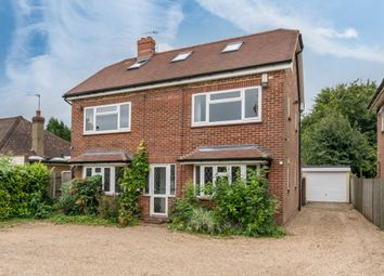 Thumbnail 4 bed detached house for sale in Essendene Road, Caterham