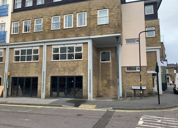 Thumbnail Office to let in Unit 5, Roebuck House, Lower Banister Street, Southampton